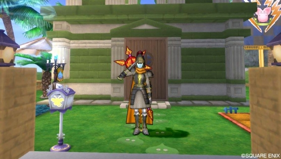王軍師とアポロン