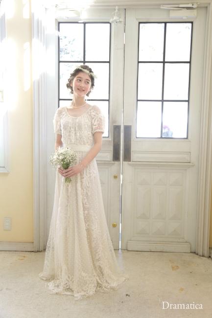 6b164078e686f 画像    花嫁さまのためのおしゃれな二次会スタイル! 二次会にも使える「ドレス・ワンピース」特集 - NAVER まとめ