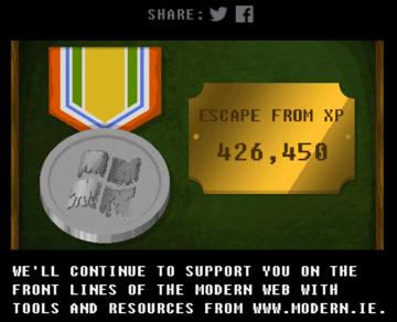 XPゲーム1