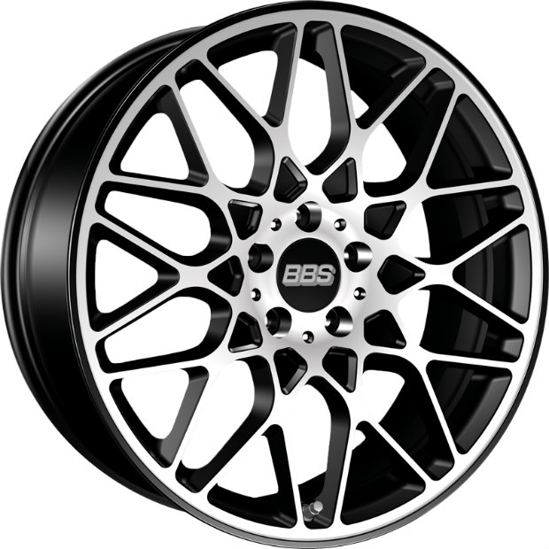 sRX-R-Satin-Black-Diamond-Cut-+-Stainless-Rim-Protector.jpg