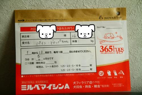 2014072801.jpg