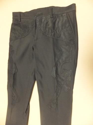 etro-pants2.jpg