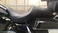 seat_anko004.jpg
