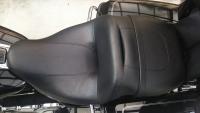 seat_anko005.jpg