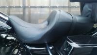 seat_anko006.jpg