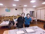 CIMG6943_2014091215294678e.jpg