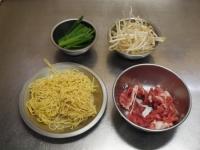 トマトつけ麺44