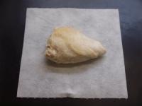 鶏むね肉燻製02