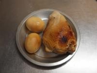 鶏むね肉燻製22