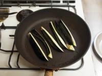 スープカレー素麺45