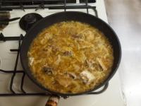 スープカレー素麺52