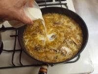 スープカレー素麺53
