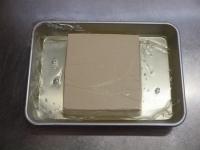 豆腐みそ漬け01