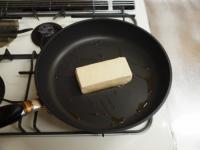 豆腐みそ漬け39