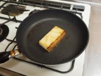 豆腐みそ漬け41