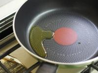 オリーブオイル目玉焼き、ブ作03