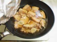 豚ばら肉コーラ煮68