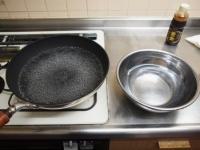 焼肉のたれあら煮18
