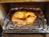 鶏もも肉柚子胡椒焼き28