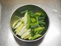 鶏皮湯豆腐07