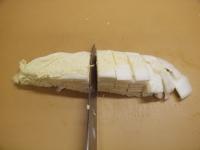 甘鯛フライパン蒸し18