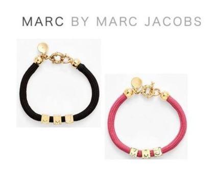 Grab Go Bead Bracelet