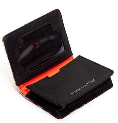 Card Case2