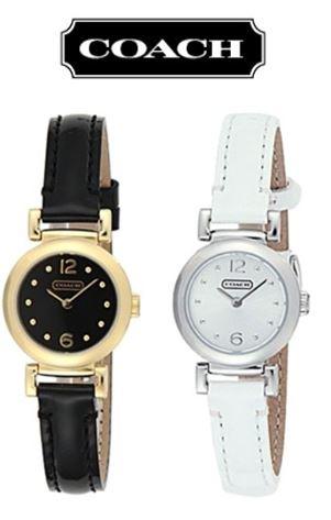 マディソン 腕時計1