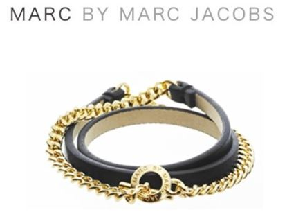 Marc By Marc Jacobs 1