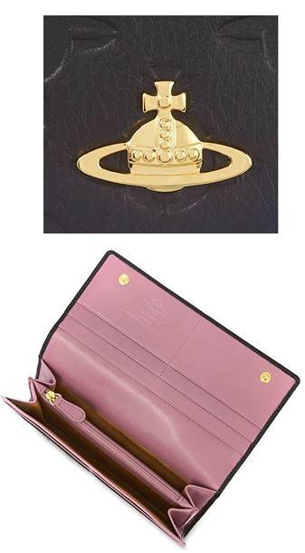 Typo orb foldover wallet2