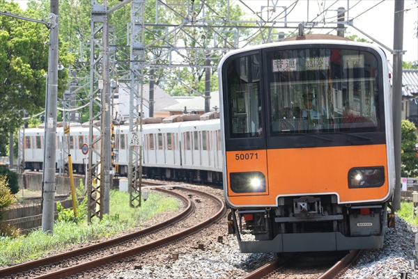 51071F 2014 5/1