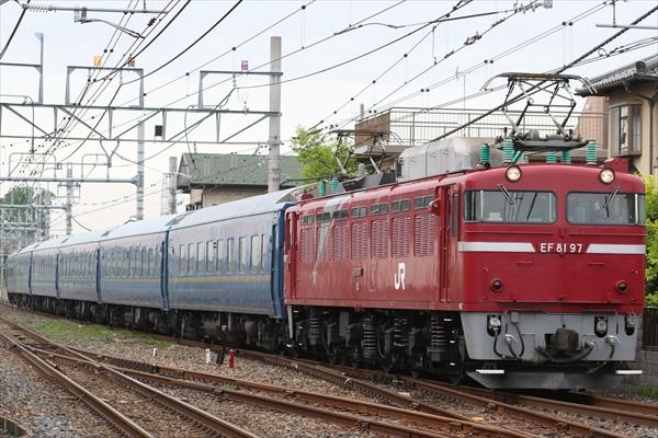 EF8181+24系 2014 5/19