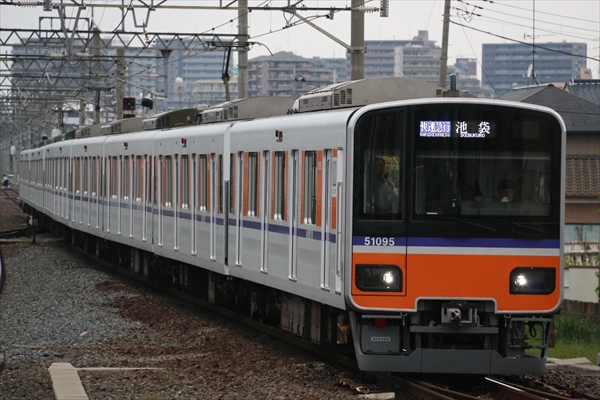 51095F 2014 5/15
