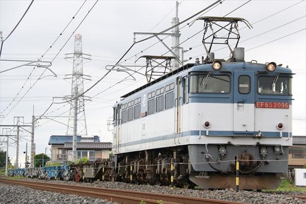 EF652096+コキ 2014 5/27