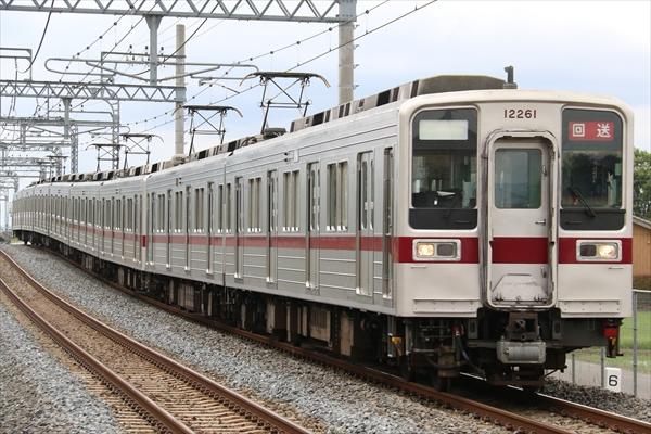 11658F+11261F 2014 5/27