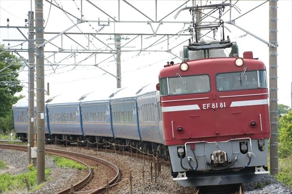 EF8181+24系 2014 5/27