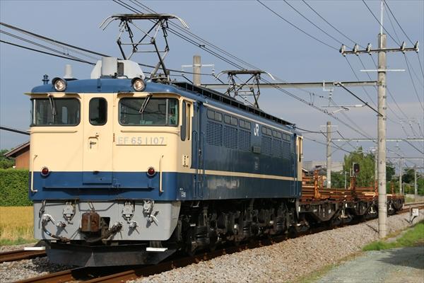 EF651107+チキ 2014 5/27
