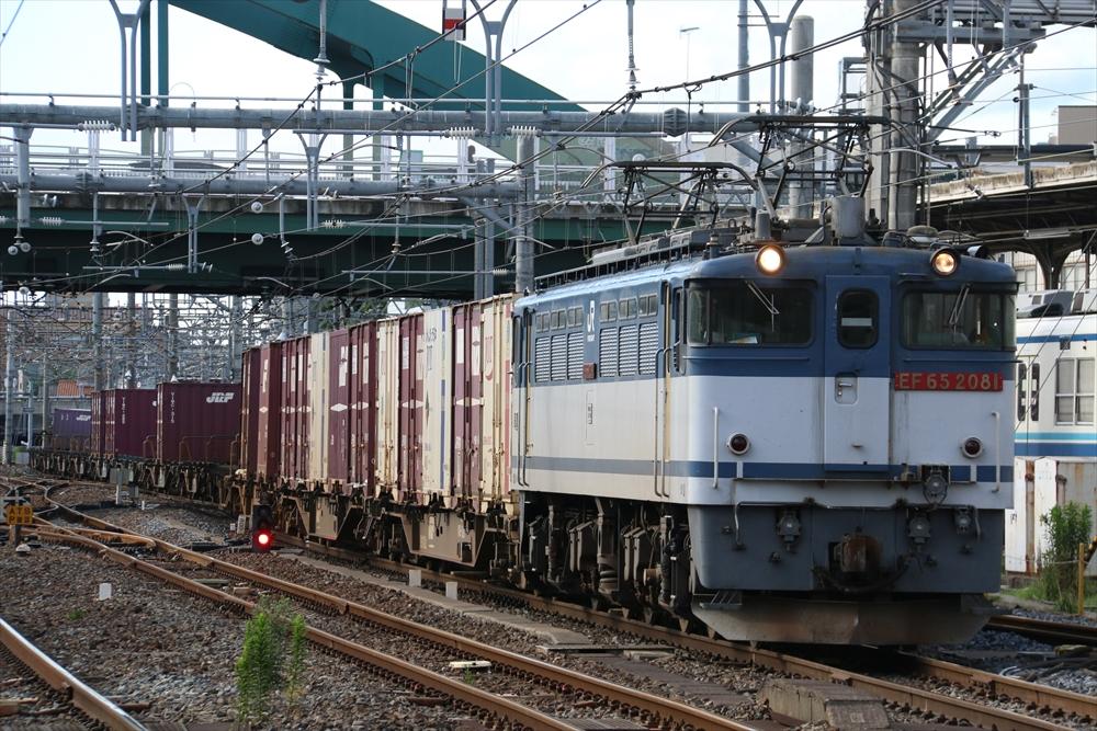 EF652081+コキ 2014 6/12