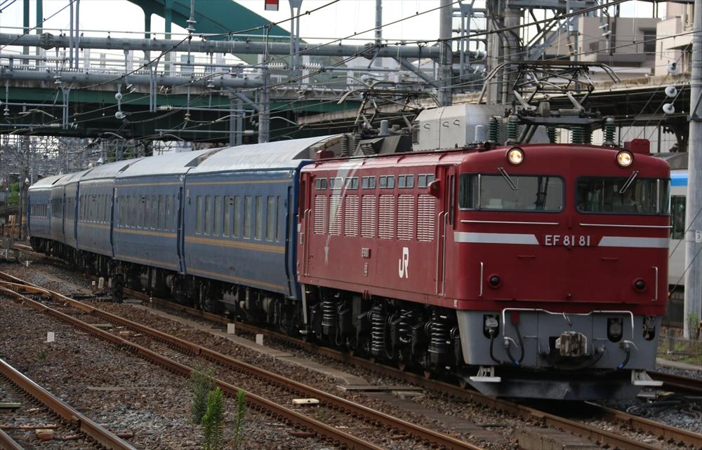 EF8181+24系 2014 6/12