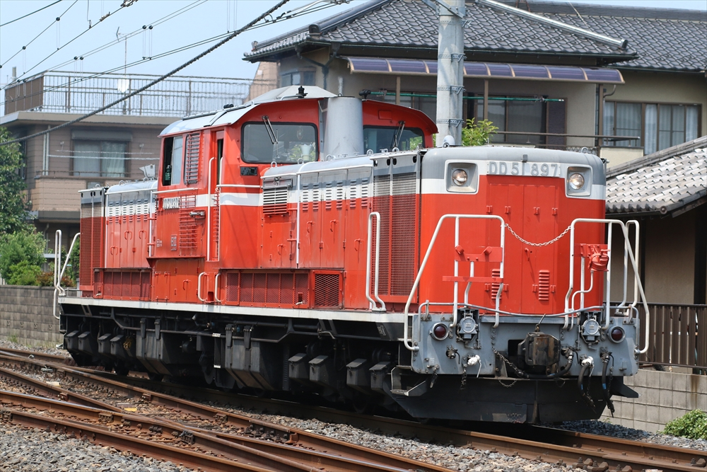 DD51897 2014 6/16