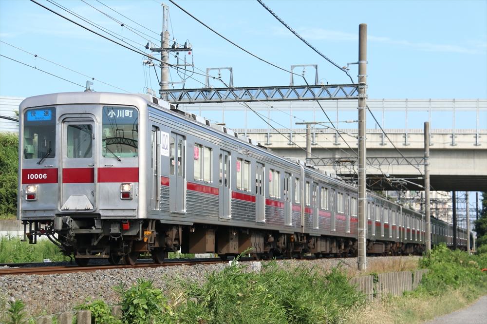 11006F 2014 8/7