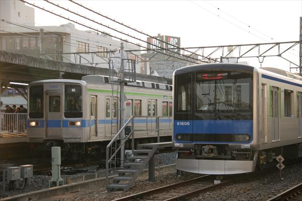 11652F&61606F 2014 2/26