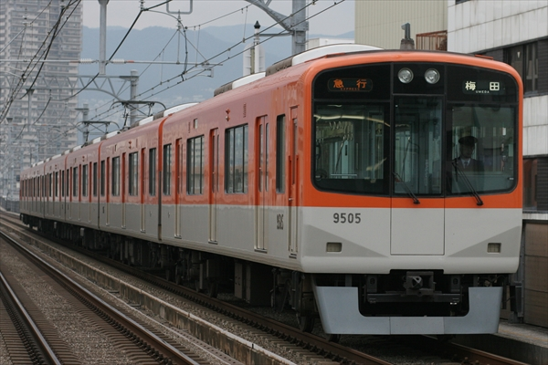 9505F 2014 3/18 16:17