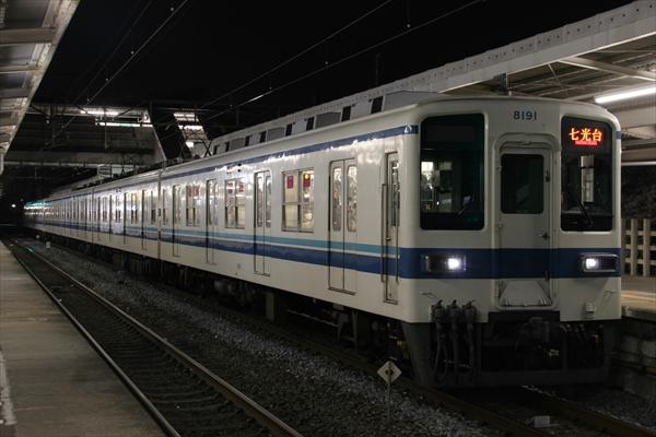 8191F+8567F 2014 3/31
