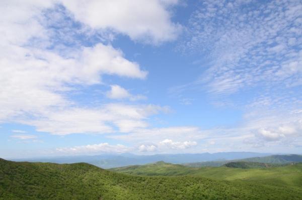 2014.06.22 西別岳