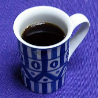 0822coffee.jpg