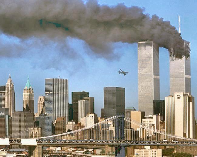 911attack.jpg