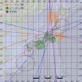 zyucon2014-04-08.jpg