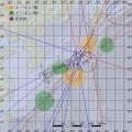 zyucon2014-04-11.jpg