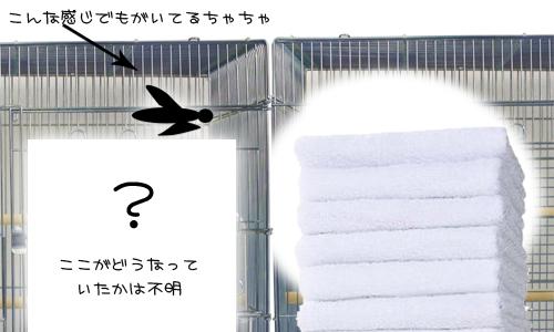 嫌な夢_1